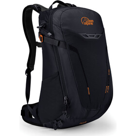 Lowe Alpine AirZone Z Backpack 25L, black